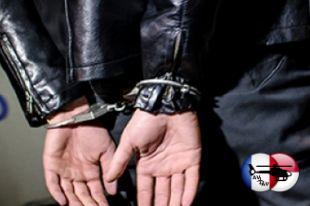Красноярские полицейские помогли коллегам изИркутска раскрыть кражу нефти&nbsp