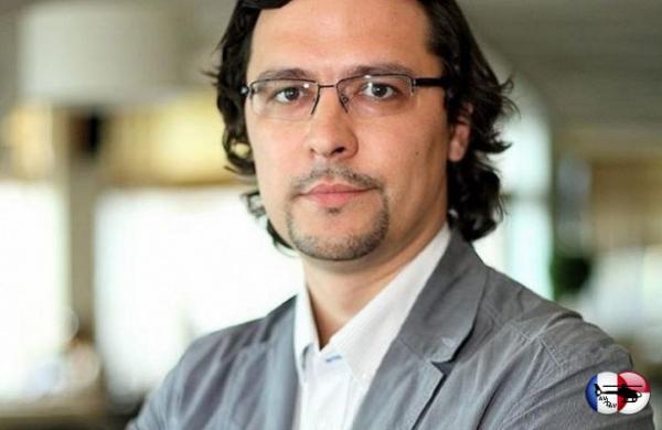 Омского предпринимателя отказываются выпускать изТаиланда после оправдательного приговора поделу окраже&nbsp