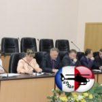 ВКалуге подготовили проекты благоустройства&nbsp