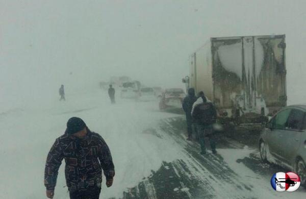 НаСахалине спасли группу застрявших натурбазе туристов