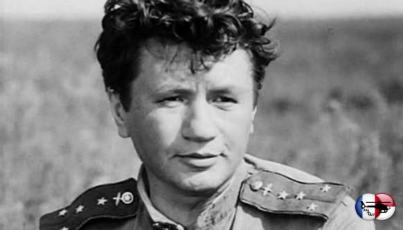 6советских знаменитостей, которые трагически погибли вавтокатастрофах&nbsp