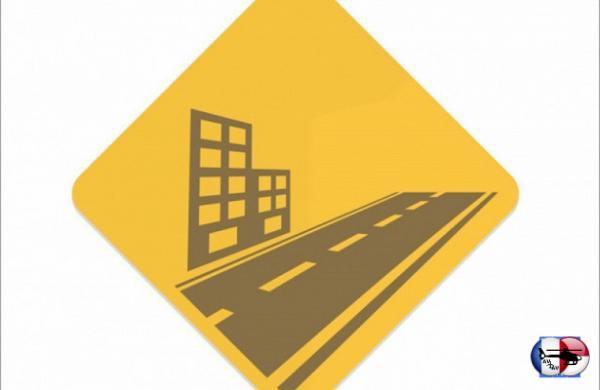 Ремонт восьми подъездных дорог входит вплан проекта «Безопасные дороги»&nbsp