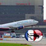 Red Wings и Нордавиа создадут альянс для осуществления низкобюджетных перевозок