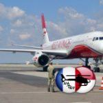 Мурманск: Red Wings улетела, но обещала вернуться