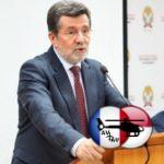 Посол Сербии открыл вКалуге клуб юных дипломатов&nbsp
