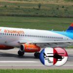«Азимут» начнёт летать из Ростова-на-Дону с 21 сентября