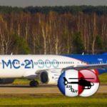 МС-21 — последние новости и статус программы