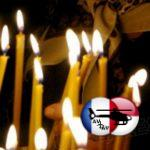 ВУсть-Катаве Челябинской области объявлен двухдневный траур всвязи сДТПвБашкирии&nbsp