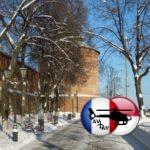 ВНижегородской области продолжаются кадровые перестановки вовласти&nbsp