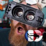 Курирующий Воронежскую область депутат Госдумы предложил создать министерство виртуальной реальности&nbsp
