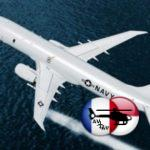 Обзор мирового рынка базовых патрульных самолётов