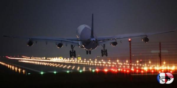 2016-й год установил печальный «рекорд» по количеству авиационных происшествий