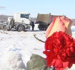 Родственники погибших ипострадавшие вДТПвИглинском районе получат компенсацию&nbsp