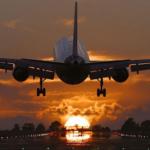 Аренда бизнес-самолета в Нижегородской области