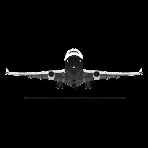 Бизнес-авиация в Омской области