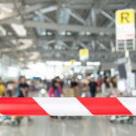 Новости российской авиации: обзор